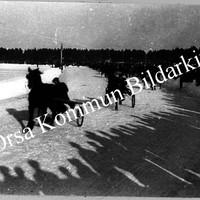 Okb_1068.jpg