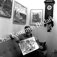 Okb_GG446.jpg