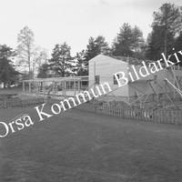 Okb_7254.jpg
