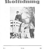 1945 - Nr 01.jpg
