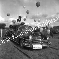 Okb_GG457.jpg