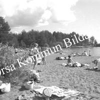 Okb_6490.jpg
