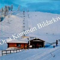 Okb_BN282.jpg