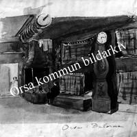Okb_460.jpg
