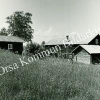 Okb_11520.jpg