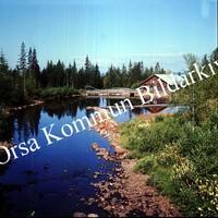 Okb_BN95.jpg