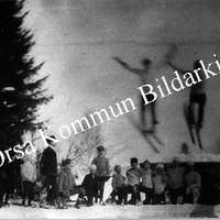 Okb_1361.jpg
