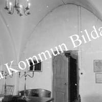 Okb_6032.jpg