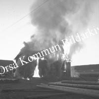 OKB_GS192.jpg
