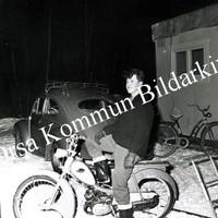 Okb_36546.jpg