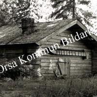 Okb_30189.jpg