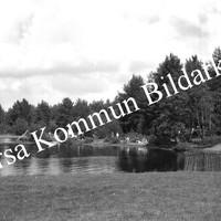 Okb_ET639.jpg