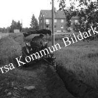Okb_6264.jpg
