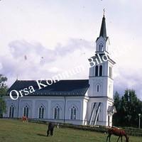 Okb_SEK59.jpg