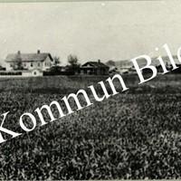 Okb_1378.jpg