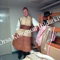 Okb_BN684.jpg