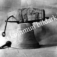 Okb_338.jpg