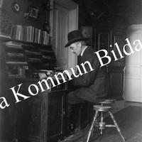 Okb_33518.jpg