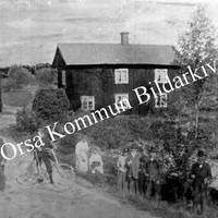 Okb_35512.jpg