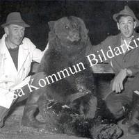 Okb_32202.jpg