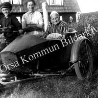 Okb_31163.jpg
