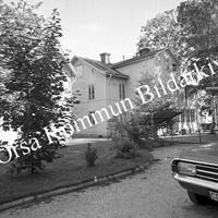 Okb_9341.jpg