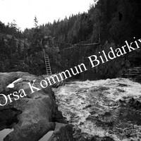 Okb_GS285.jpg