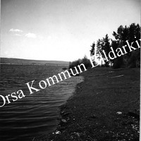 Okb_1586.jpg