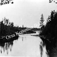 Okb_1783.jpg