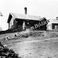 Okb_1896.jpg