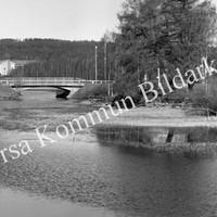 Okb_12019.jpg