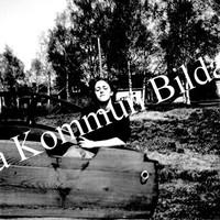 Okb_ET291.jpg