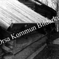 Okb_2169.jpg