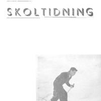 1936 - Nr 01.pdf