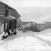 Okb_609.jpg