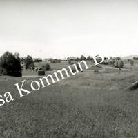 Okb_30643.jpg