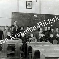 Okb_29900.jpg