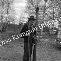 Okb_MP337.jpg