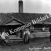 Okb_2773.jpg