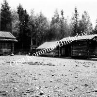 Okb_1958.jpg