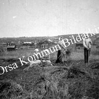 Okb_35243.jpg