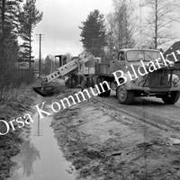 Okb_MP430.jpg