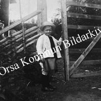 Okb_35051.jpg