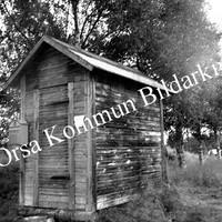 Okb_MP2.jpg