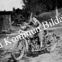 Okb_26842.jpg