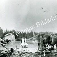 Okb_11584.jpg
