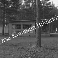 Okb_7337.jpg