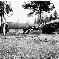 Okb_1961.jpg