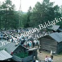 Okb_BN169.jpg