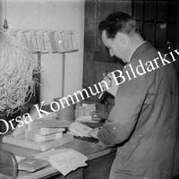 Okb_3757.jpg